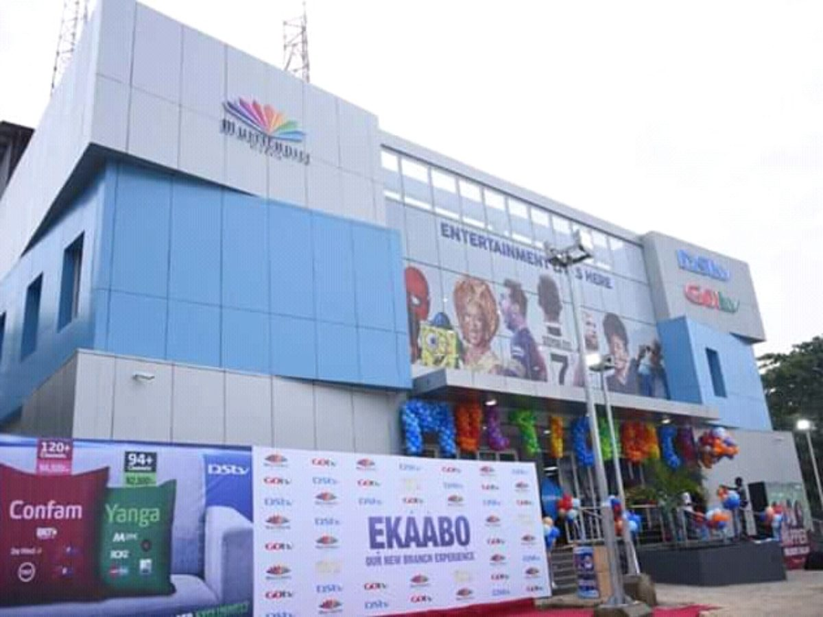 Lawmakers Endorse Pay-As-You-Go, Price Reduction For DSTV, Others