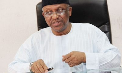 FEC Approves N8.6bn For Medical Laboratory And Equipments