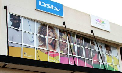 MultiChoice To Face Sanctions Over N1.8trn Tax Fraud