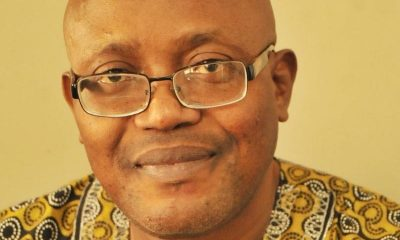 The Peace Treaty that Led to 75 Million Deaths By Owei Lakemfa