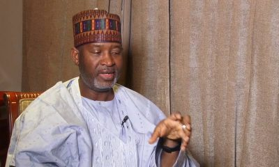 'Travellers In Nigeria Can Seek Refund Of Flight Tickets After Delay'