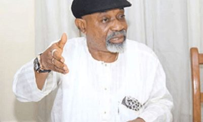 FG Approves N1.3 Billion Benefits For 497 Deceased Federal Workers
