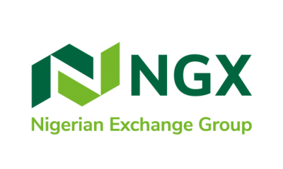 Dangote Cement, Others Aid Growth In NGX Market Capitalization