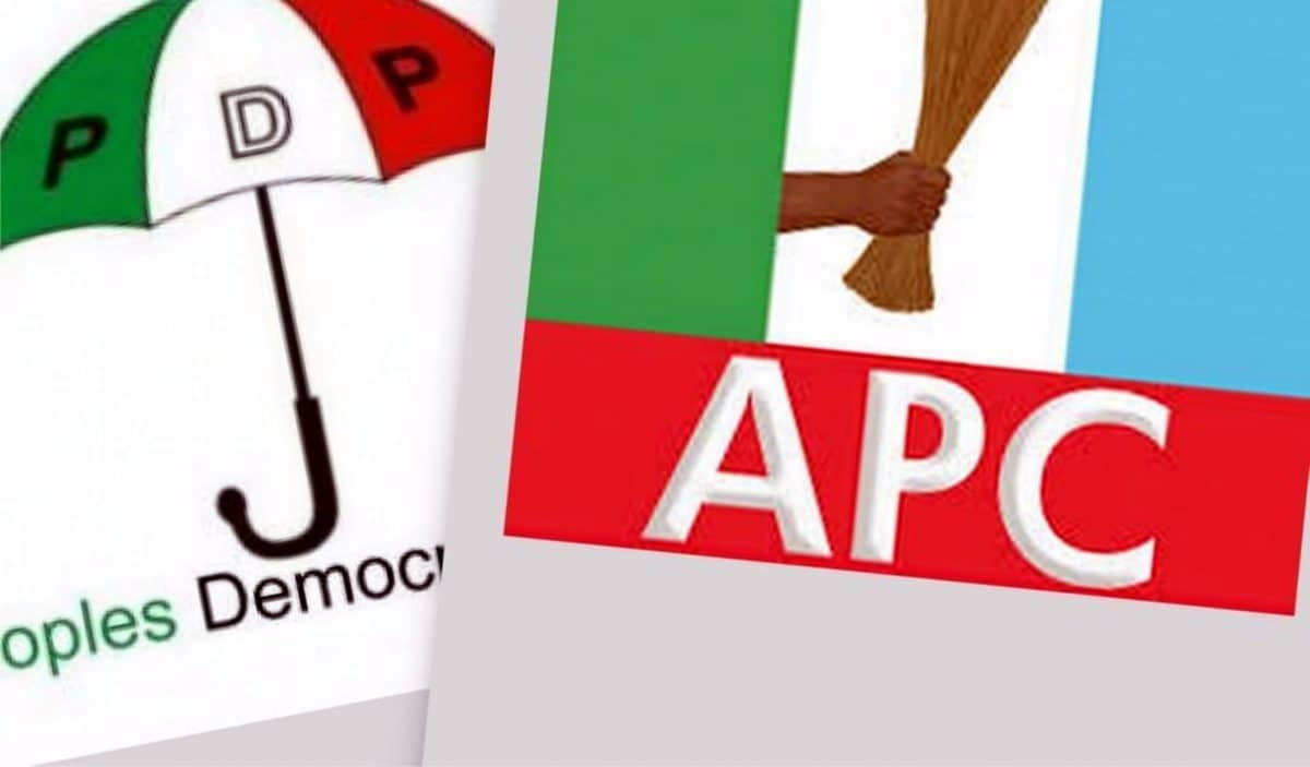 Why There Might Be No 2023 Elections – Dele Sobowale