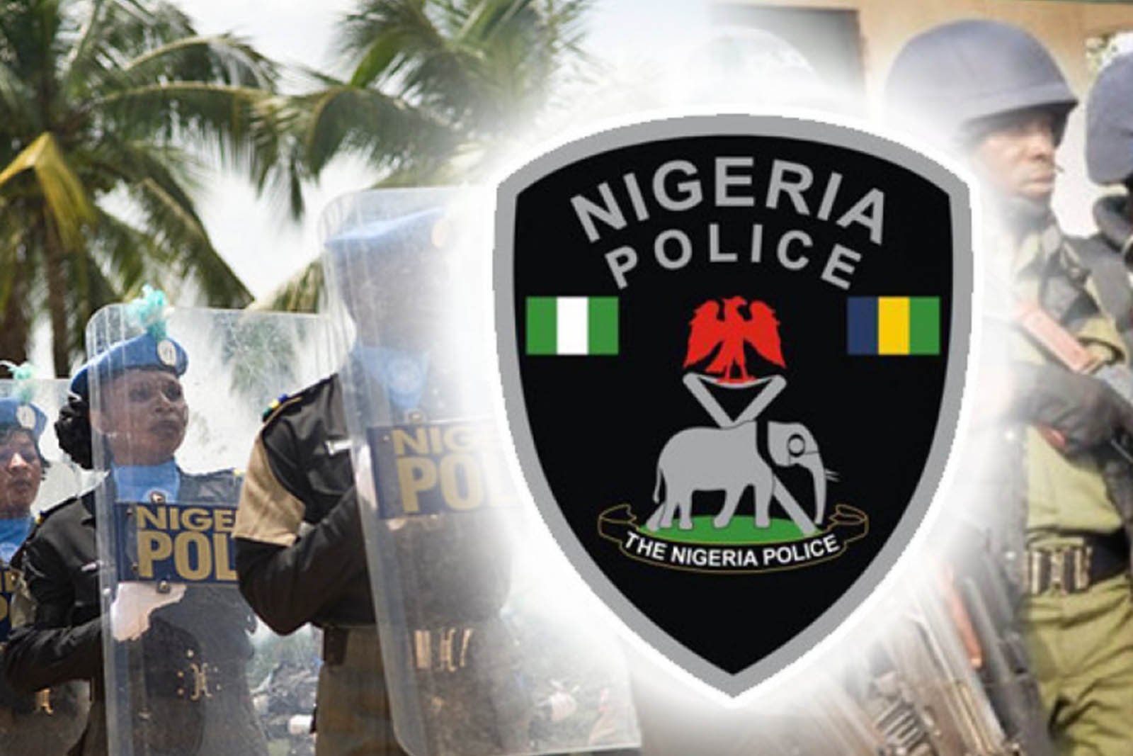 Police Disprove Rumours Of Abduction On Sokoto-Gusau Highway