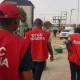 Is EFCC Starting From Where SARS Stopped?