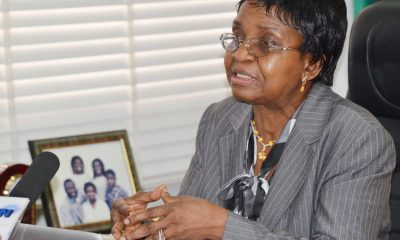 COVID-19: NAFDAC To Contract Herbalists For Local Vaccines