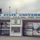 Rivers Police Arrest Suspected Killer Of University Final-year Student