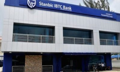 Stanbic IBTC: Why We Delayed Release Of Half Year Audit