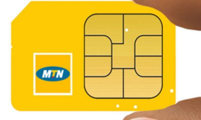 For MTN, a time to celebrate a success story – Okoh Aihe