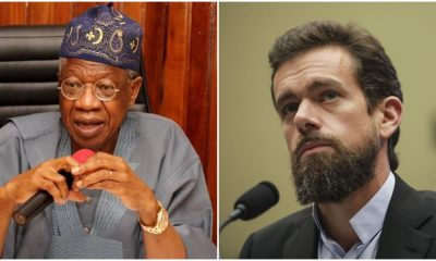 Is Twitter Ban In Nigeria About To Be Lifted?