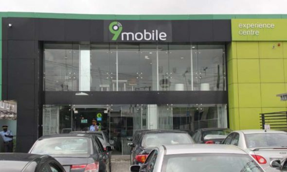 9mobile Clears The Air On Its Director Being On UAE Terror List