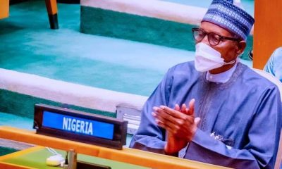 Economic Experts To Buhari: Sell Refineries, Other Moribund Assets