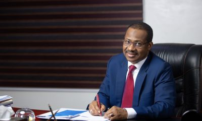 NPHCDA: Over 1.6 Million Nigerians Are fully Vaccinated Against Covid