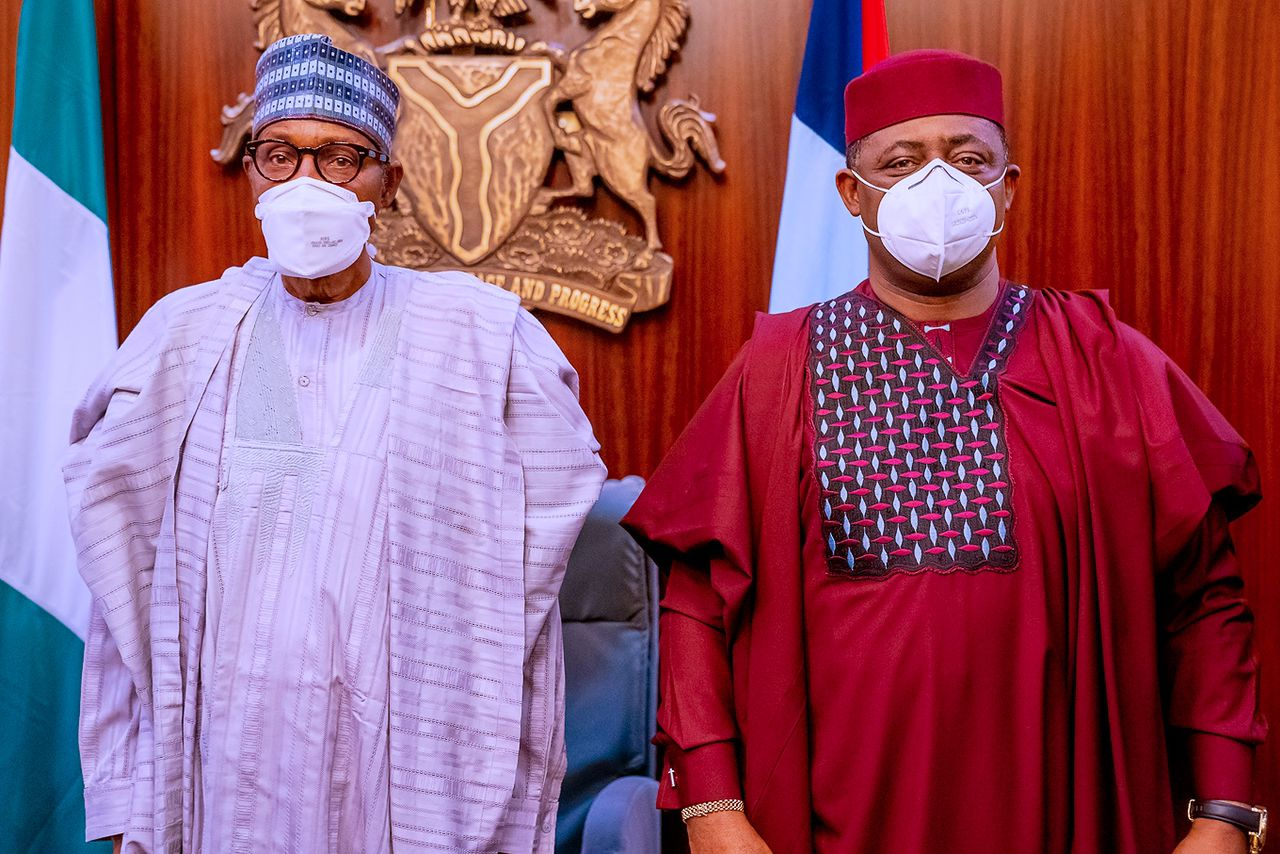 Nigerians To Fani-Kayode After Defecting To APC: You Have No Shame