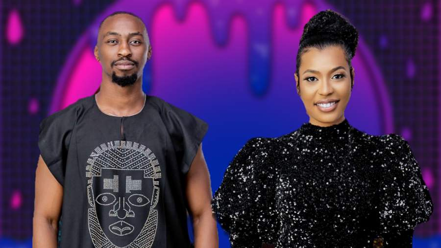 BBNaija Season 6: Check Out Latest News For Day 59, And Week Recap