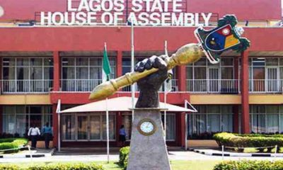 Lagos VAT Bill: Local Governments Seek Equal Sharing With State Govt.