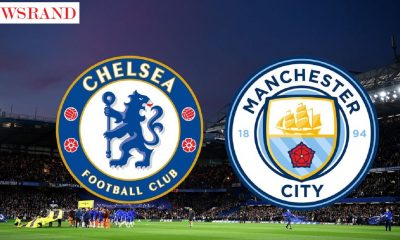 Chelsea Vs Manchester City: Match Analysis, Possible Line-Up, Prediction
