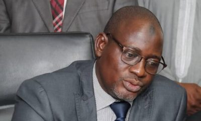 VAT In Nigeria: Churches, Others Must Register To Pay Tax Type -FIRS