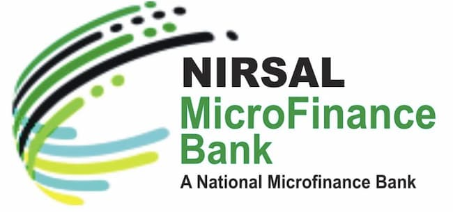 NIRSAL COVID-19 Loan 2021: How To Know If Your Application Is Approved