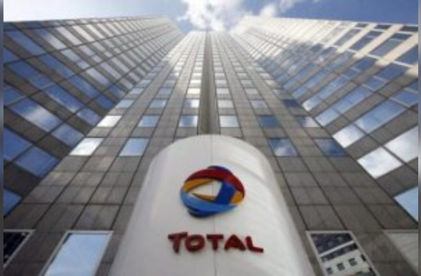 OFFICIAL: Total Nigeria Plc Changes Company's Name