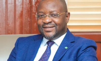 FG Launches Plan To Reduce Unemployment - Minister