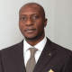 World Federation of Exchanges Appoints NGX Boss As Board Member