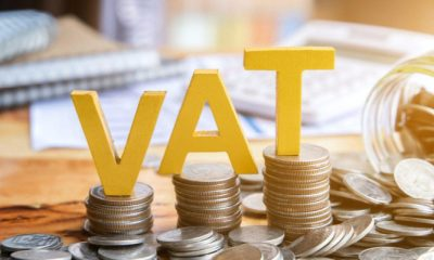 FG Maintains Stand On Collection Of VAT