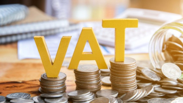VAT In Nigeria: The Rate And Every Other Thing You Should Know