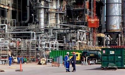 Dangote Refinery To Expand Employment Capacity By 17,000