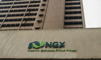 NNPC Open to Collaborating with NGX on Financing Opportunities