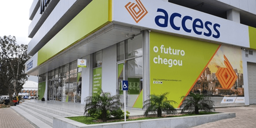 Access Bank Concludes Acquisition Of Botswana's 5th Largest Bank