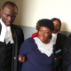 Court Grants Ex-Director Legal Services, Ministry of Petroleum Resources N30 million Bail
