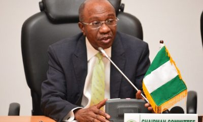 E-Naira: Why CBN Cancelled Launch Of Digital Currency (EXPLAINER)