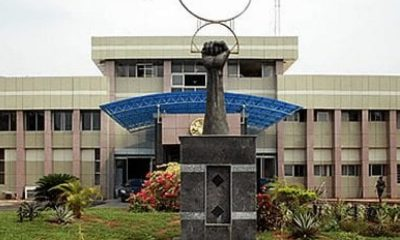 Delta State Presents N66bn Supplementary Budget To Assembly