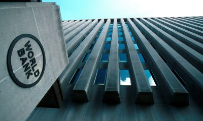World Bank Approves $400m Credit For Nigeria COVID-19 vaccination