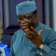 Fayemi: NYSC Members Unwilling To Fight Boko Haram Don't Deserve Pay