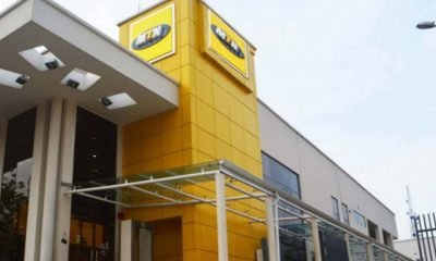 Confusion As MTN Nigeria Disconnects Subscribers