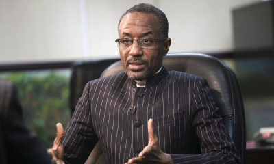 Sanusi: How NNPC, Oil Marketers Inflated Petrol Figures