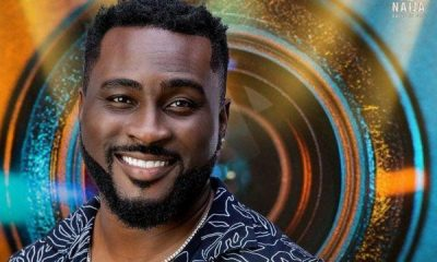 BBNaija Season 6: Check Out Latest News For Day 71, And Week Recap
