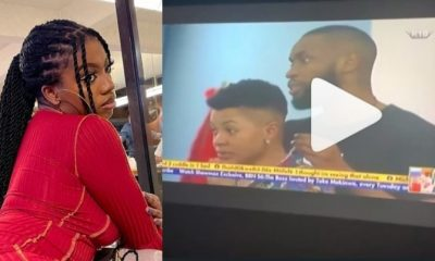 BBNaija Season 6: Check Out Latest News For Day 72, And Week Recap