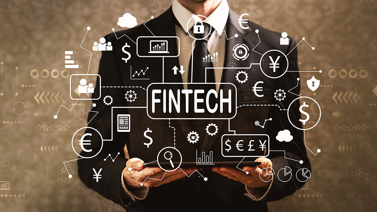 We Fully Support Nigeria's Fintech Into Financial Service - CBN