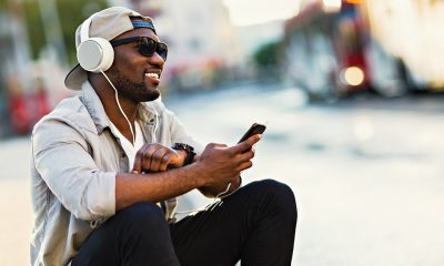 Spotify: Nigeria Cities With The Most Numbers Of Music Streaming